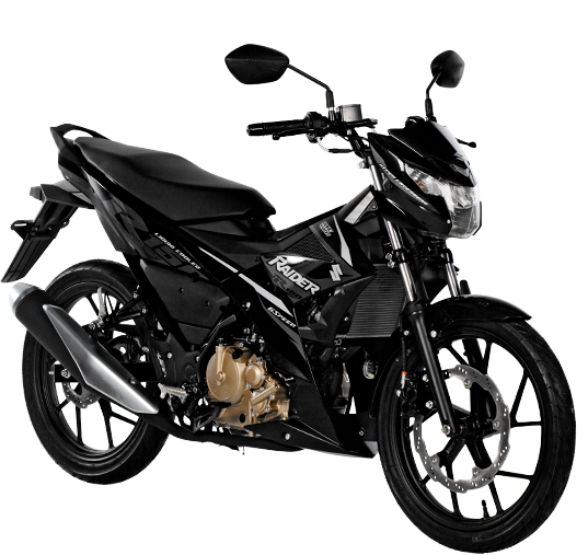 Good Motorcycle Enter Site Awesome Ideas